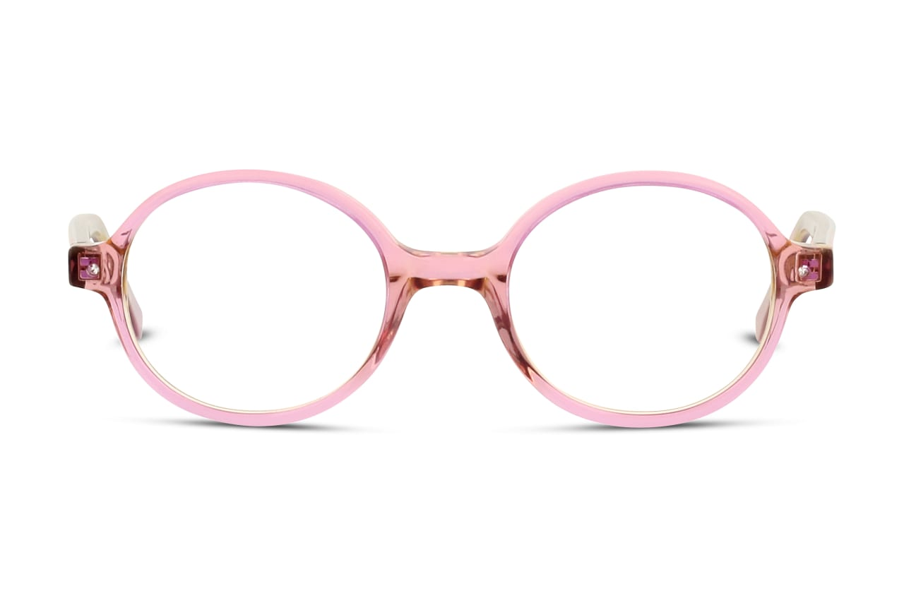 Brille PLAY! 136938