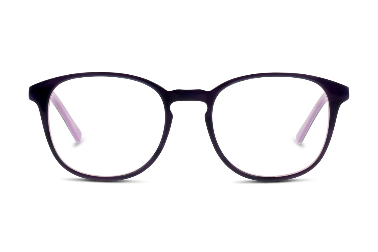 Brille BE BRIGHT 136884