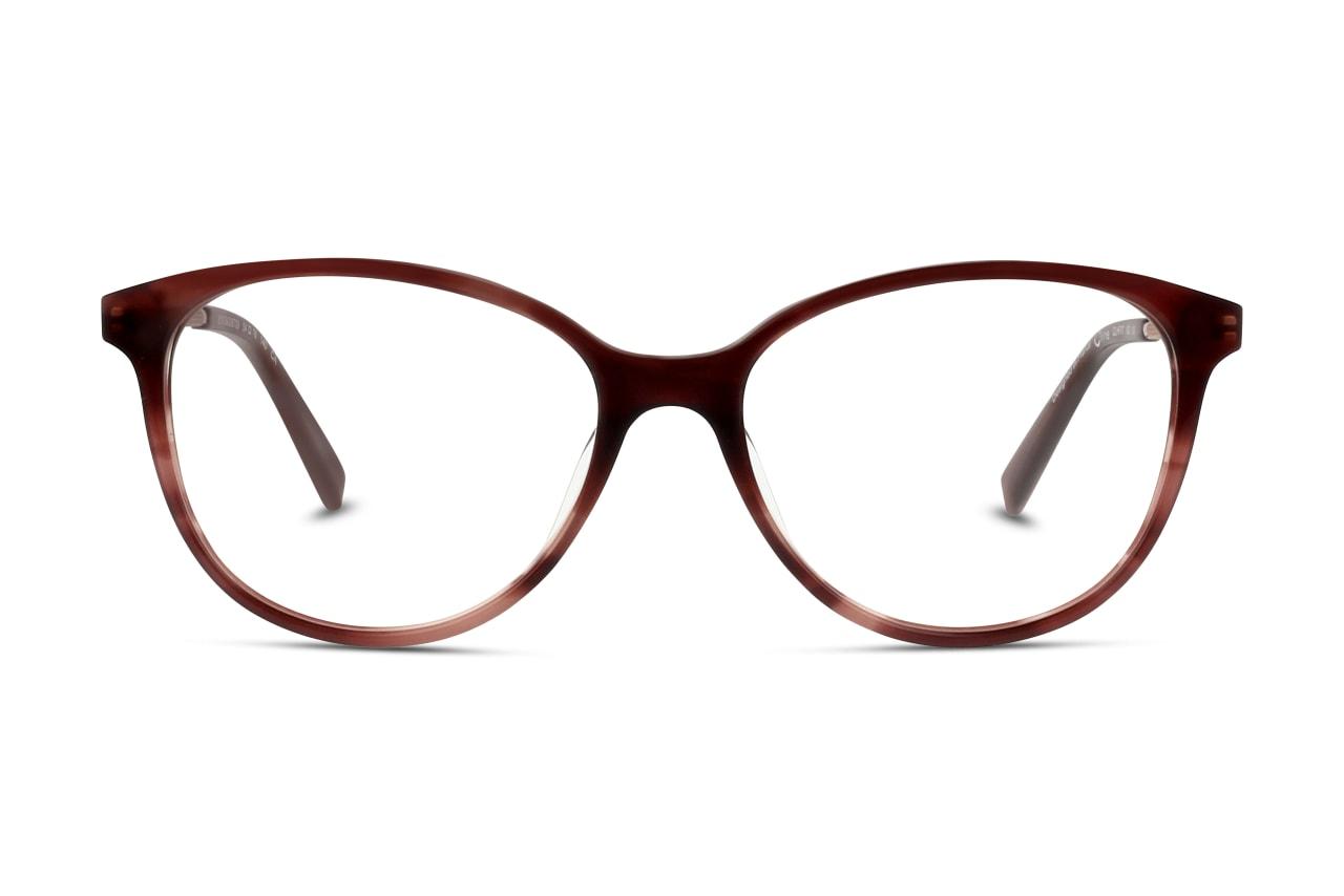 Brille C-line 136880