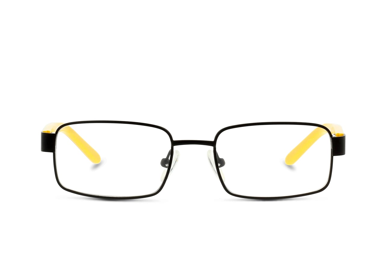 Brille PLAY! 136859