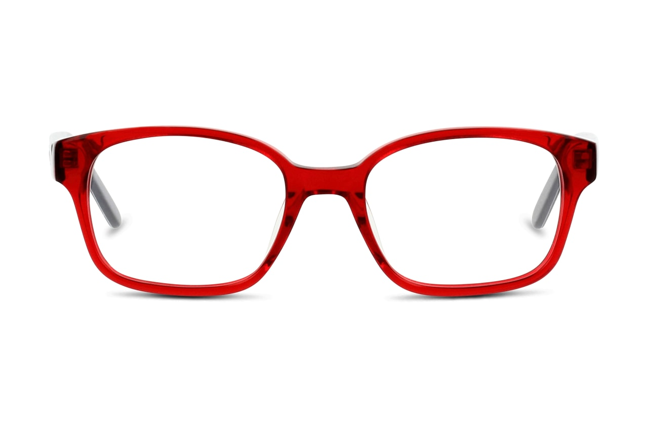 Brille PLAY! 136872