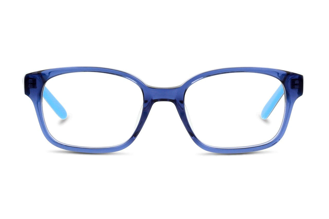 Brille PLAY! 136889