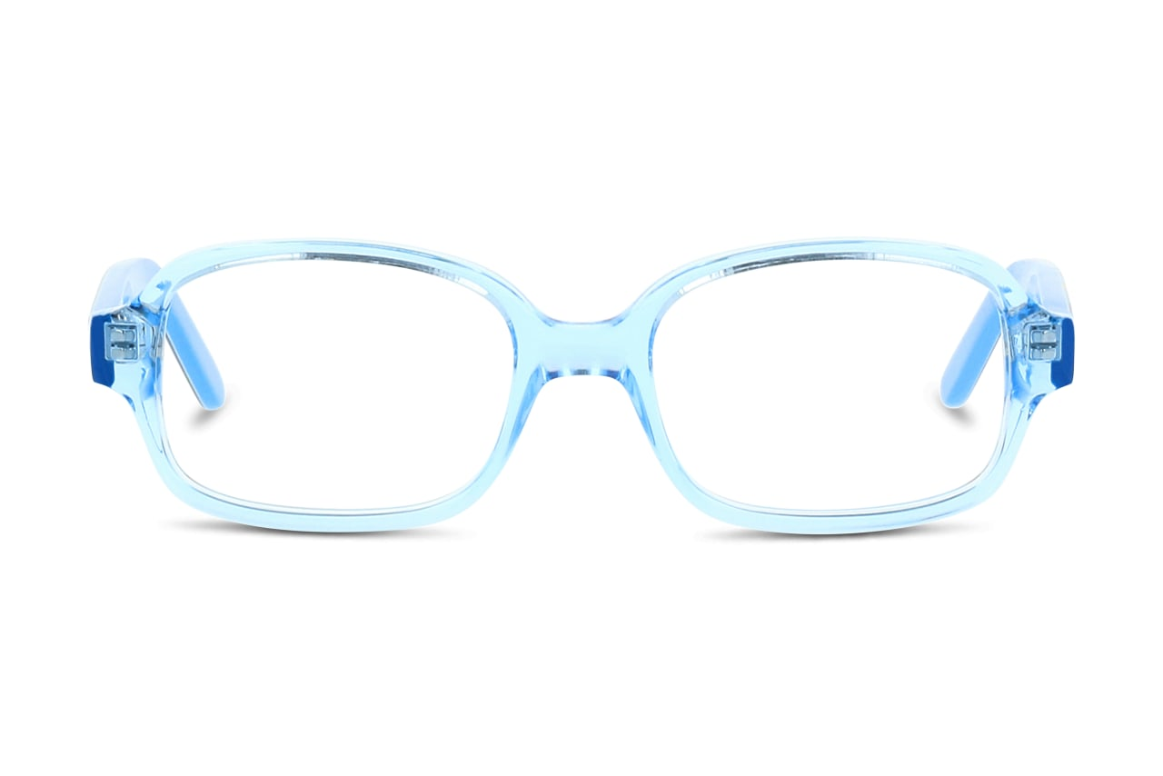 Brille PLAY! 137089