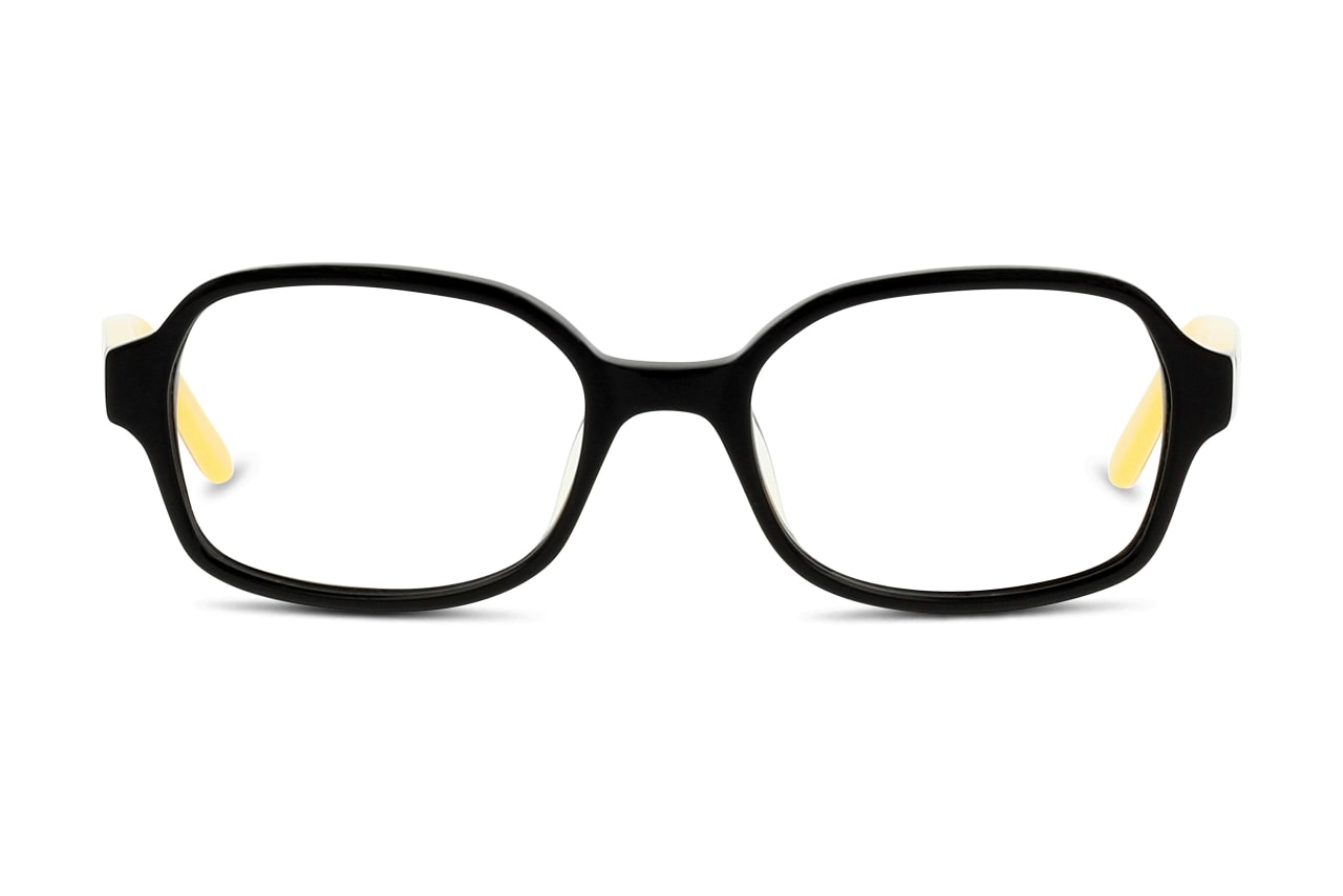 Brille PLAY! 136888