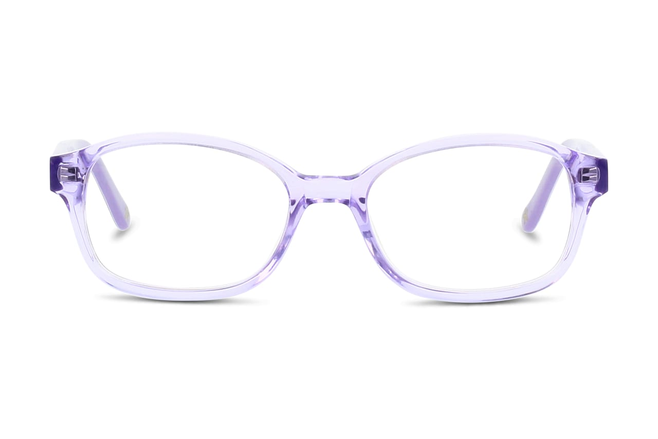 Brille PLAY! 136871