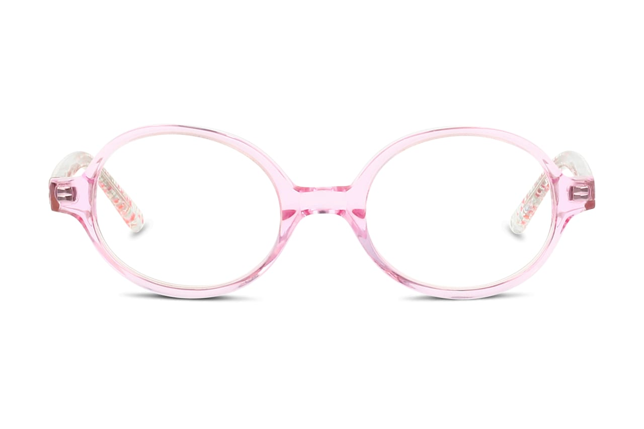 Brille PLAY! 137088