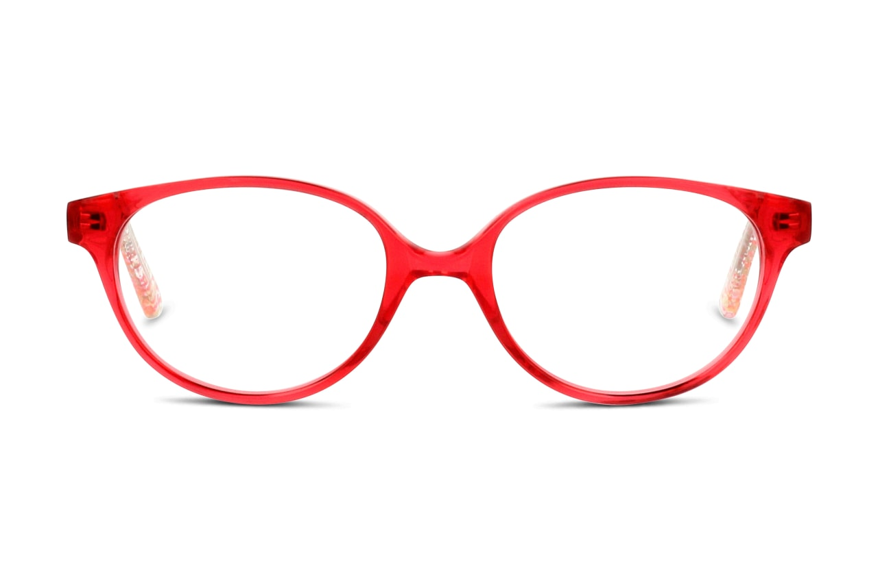 Brille PLAY! 136870