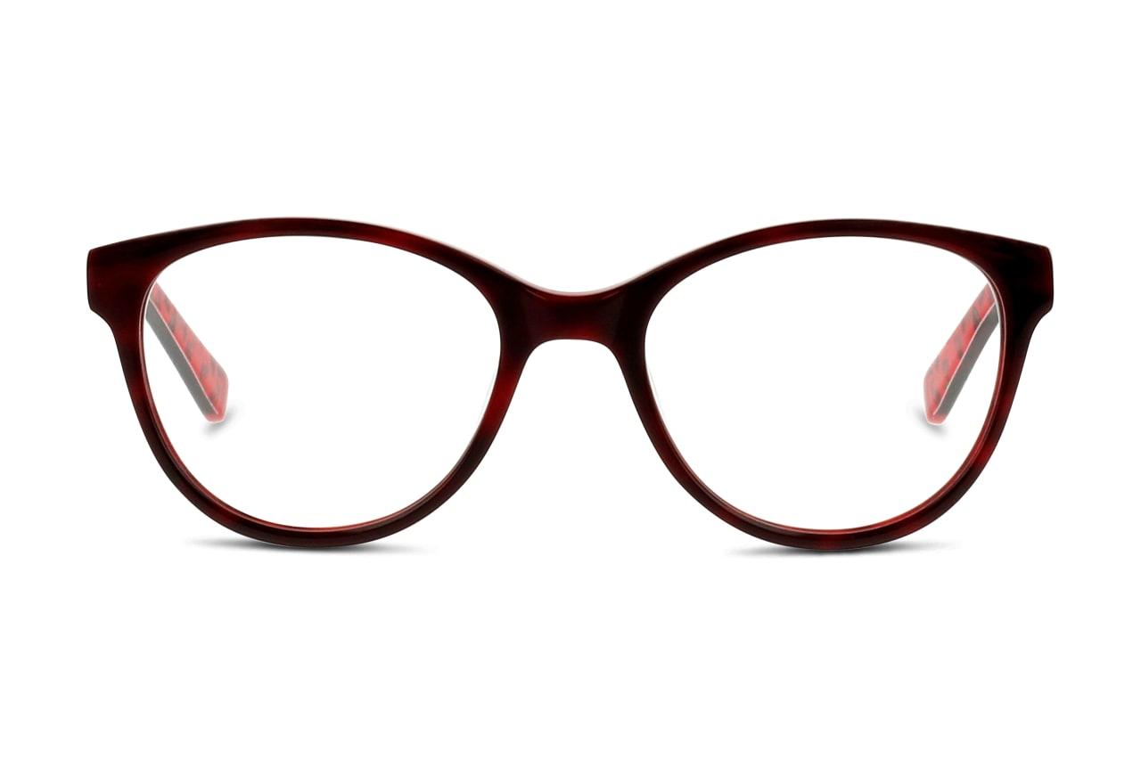 Brille twiins 136960