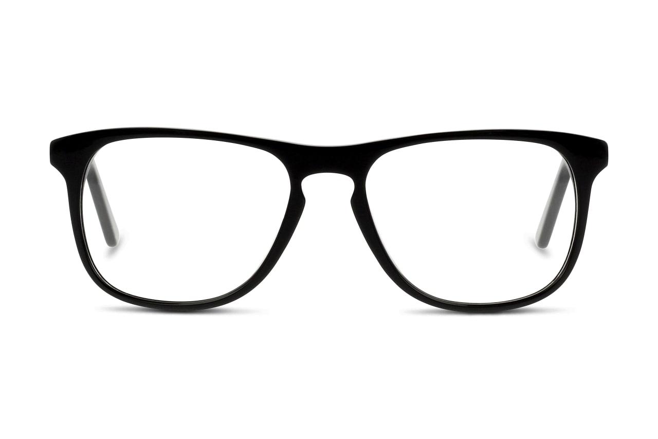 Brille BE BRIGHT 137058