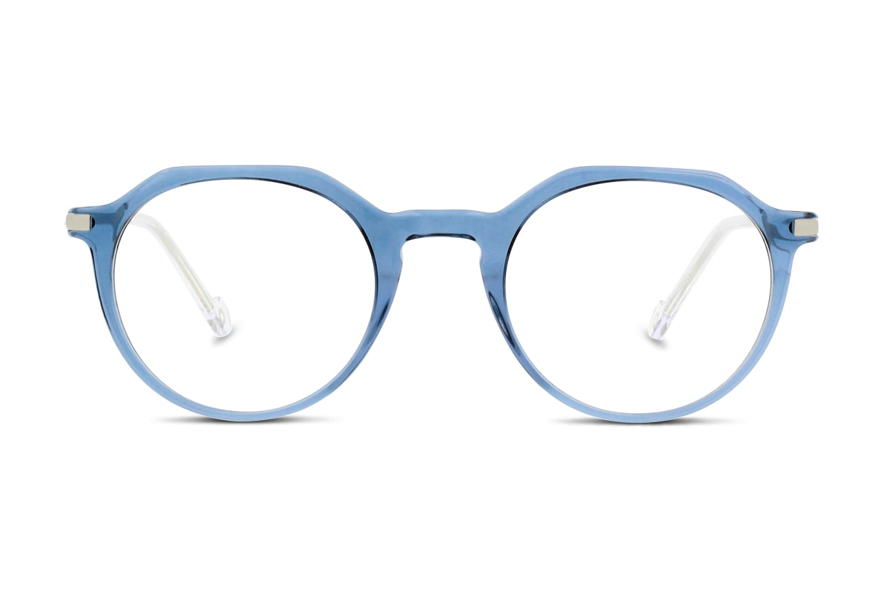 Brille IN STYLE 138001