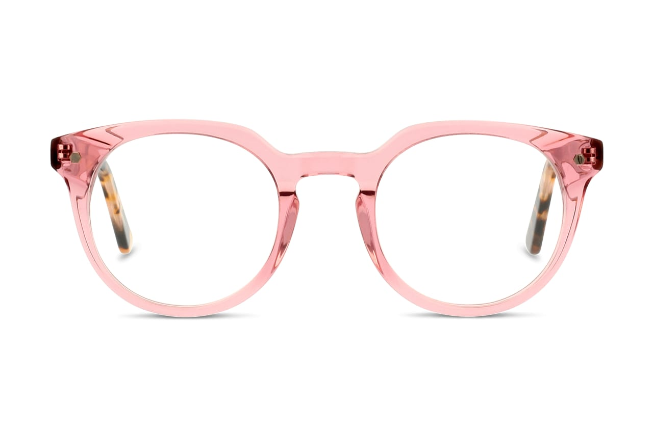 Brille IN STYLE 136924