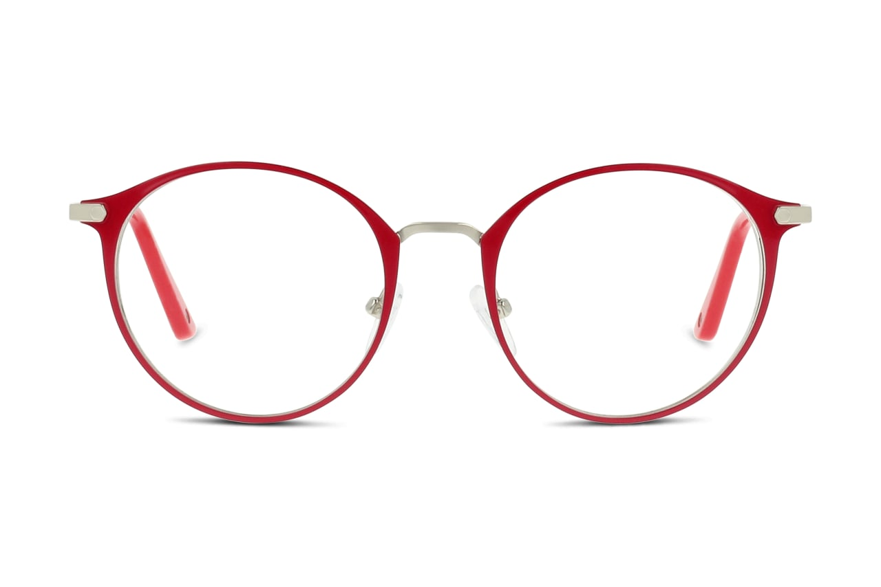 Brille IN STYLE 136825