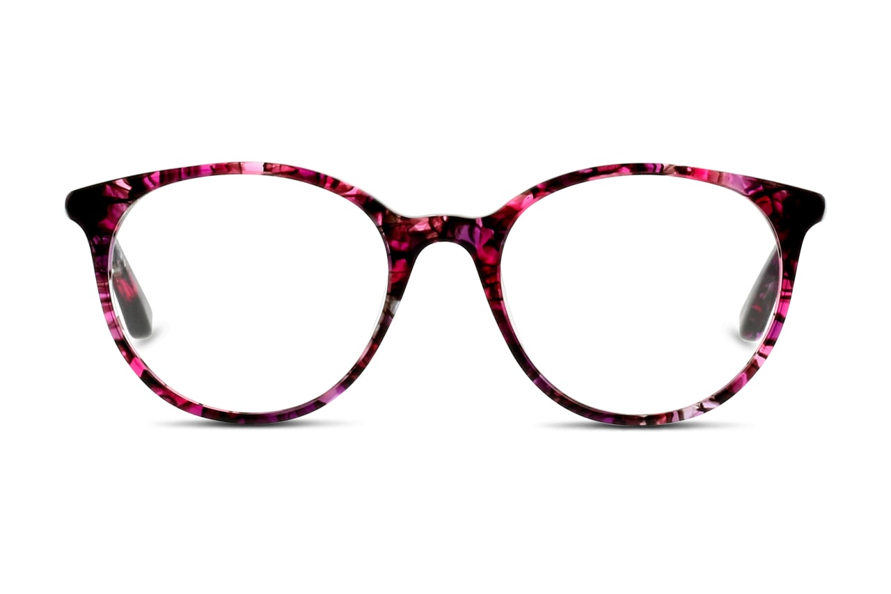 Brille IN STYLE 137052