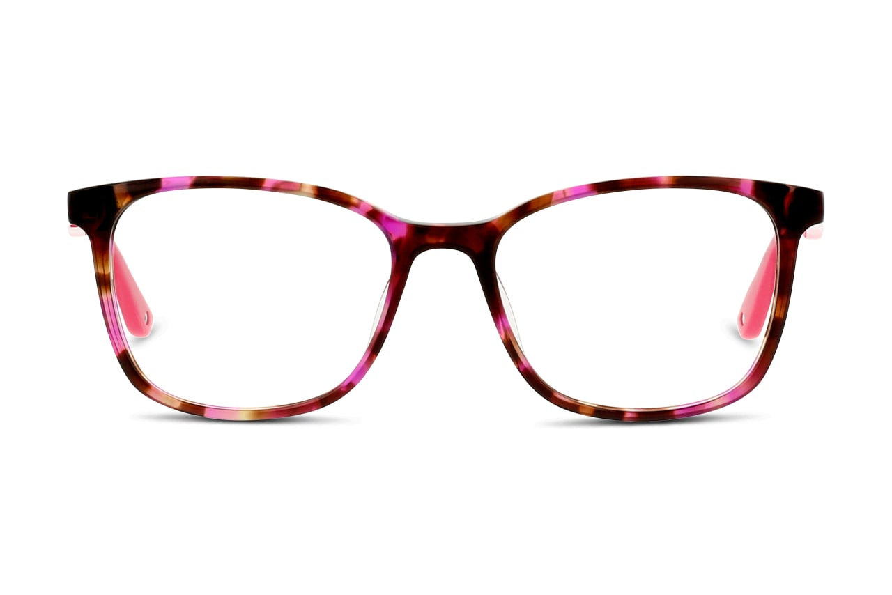 Brille IN STYLE 137008
