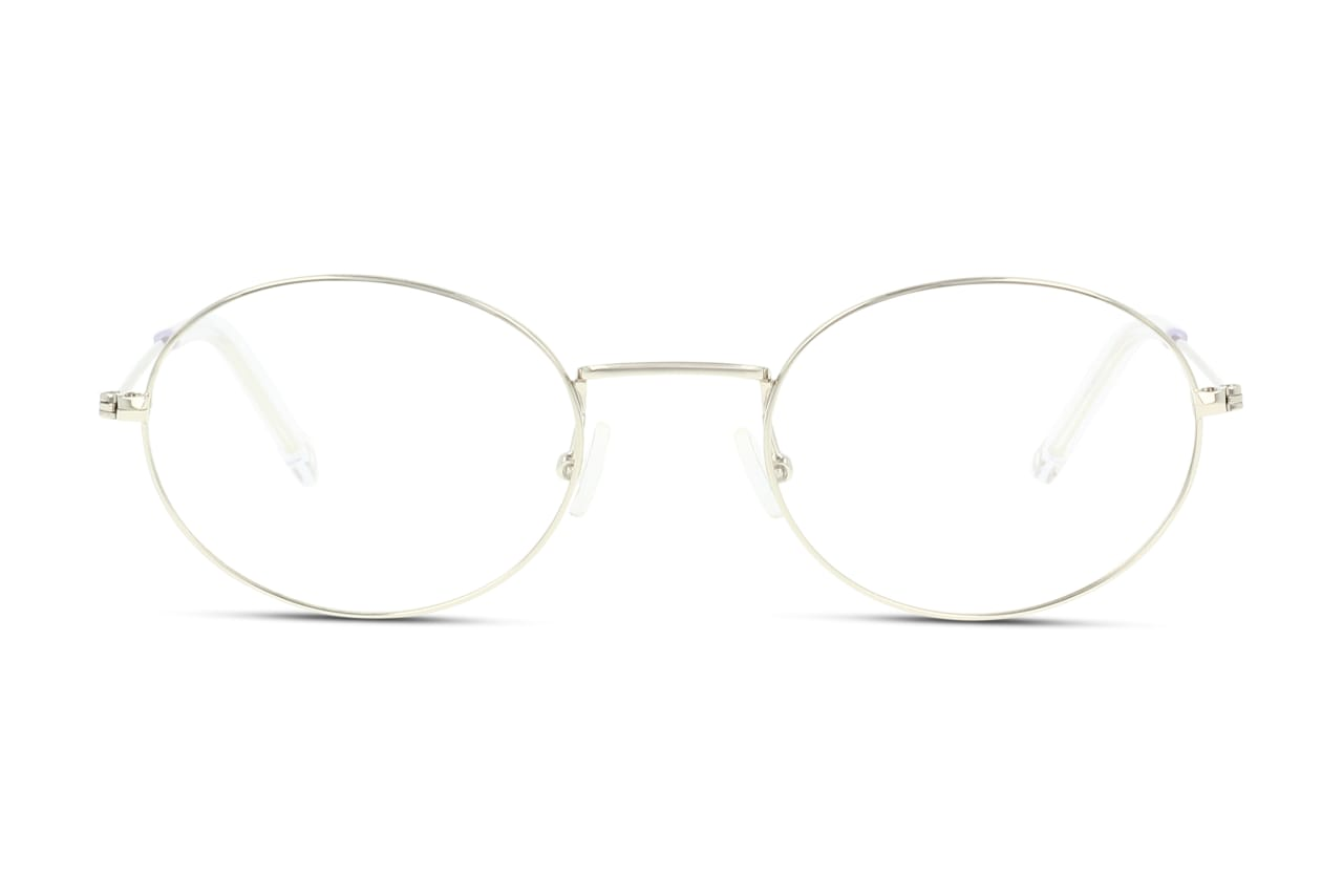 Brille IN STYLE 137904
