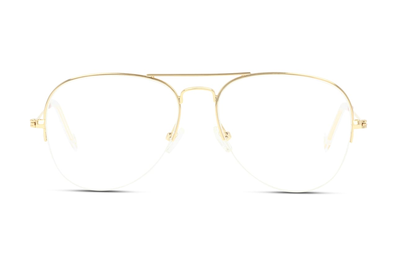 Brille IN STYLE 137905