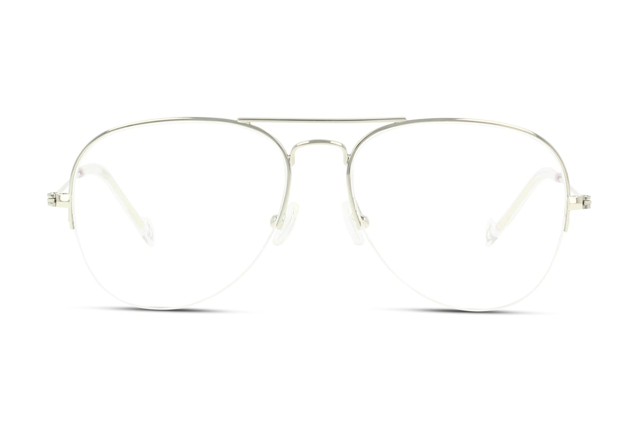 Brille IN STYLE 137908