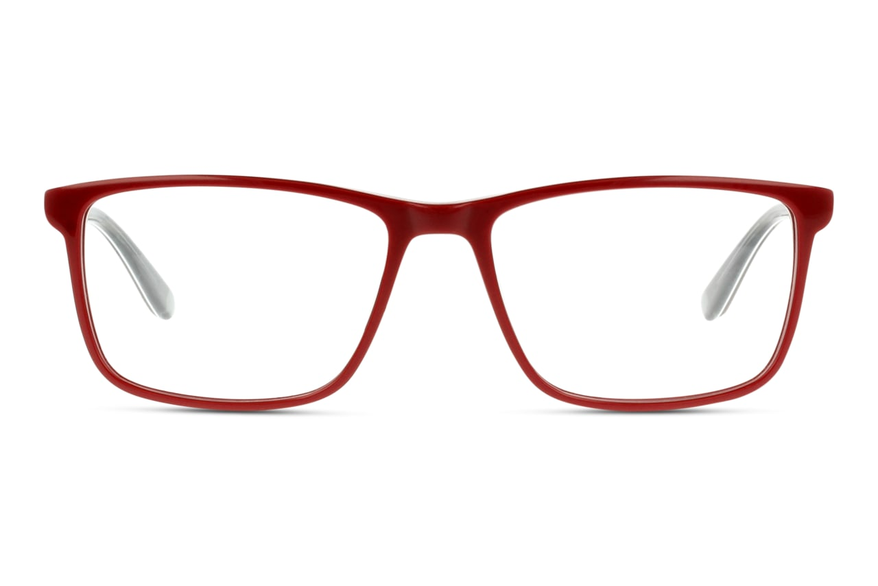 Brille IN STYLE 137949