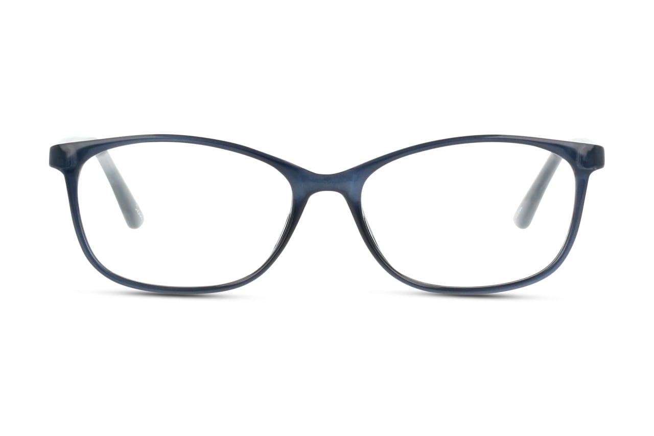 Brille Seen 137882
