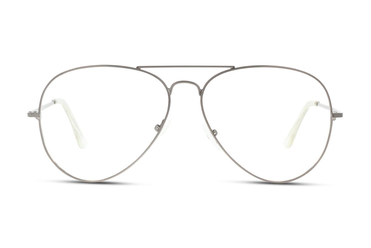 Brille Seen 137972