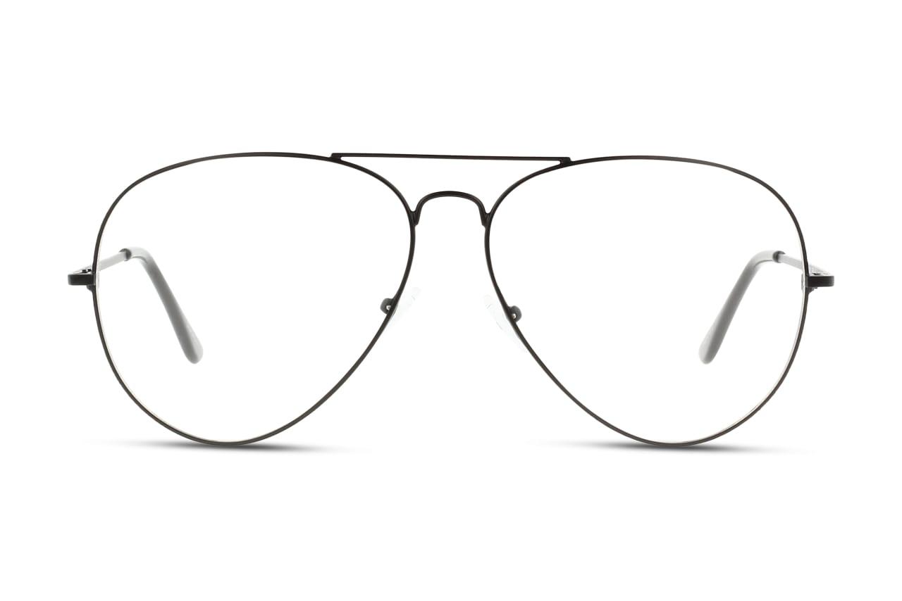 Brille Seen 138033
