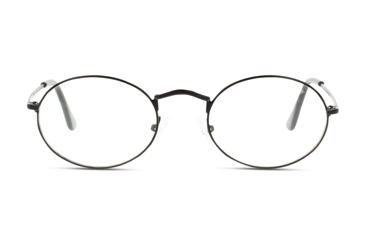 Brille Seen 137888