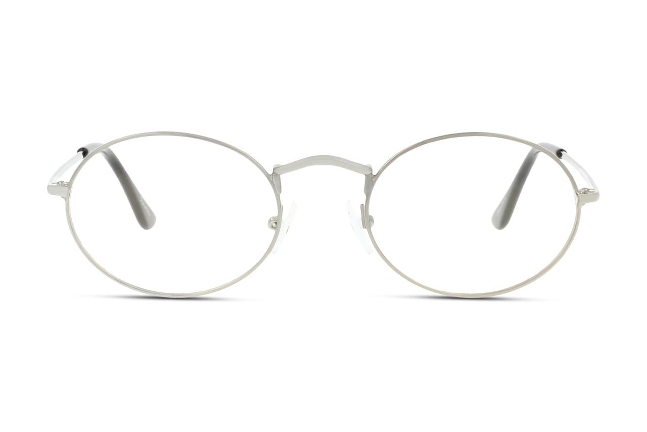 Brille Seen 137936