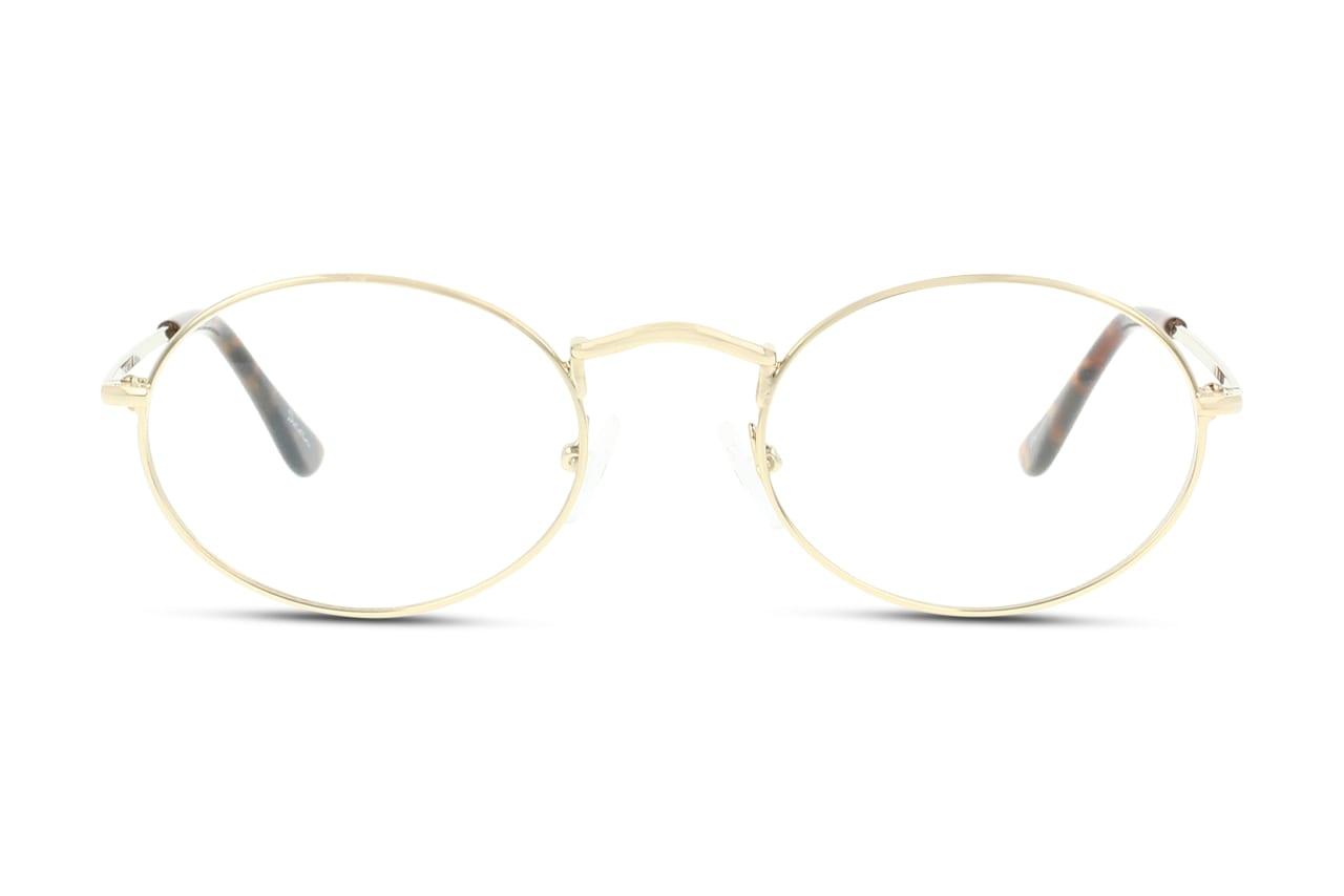 Brille Seen 137889