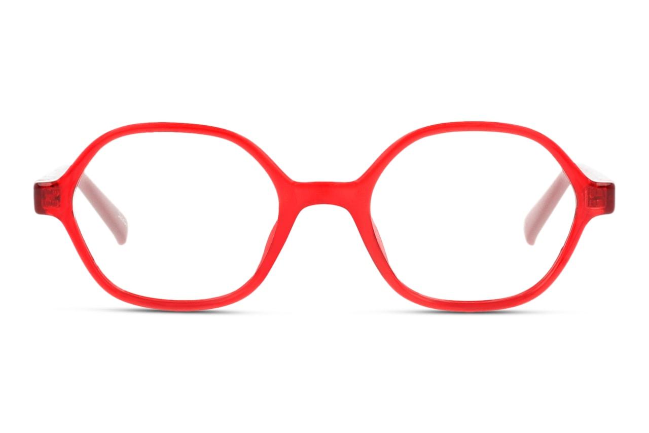 Brille Seen 141927