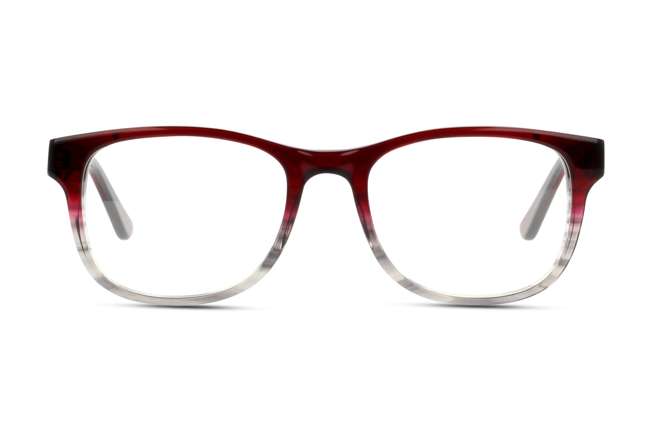 Brille BE BRIGHT 138009
