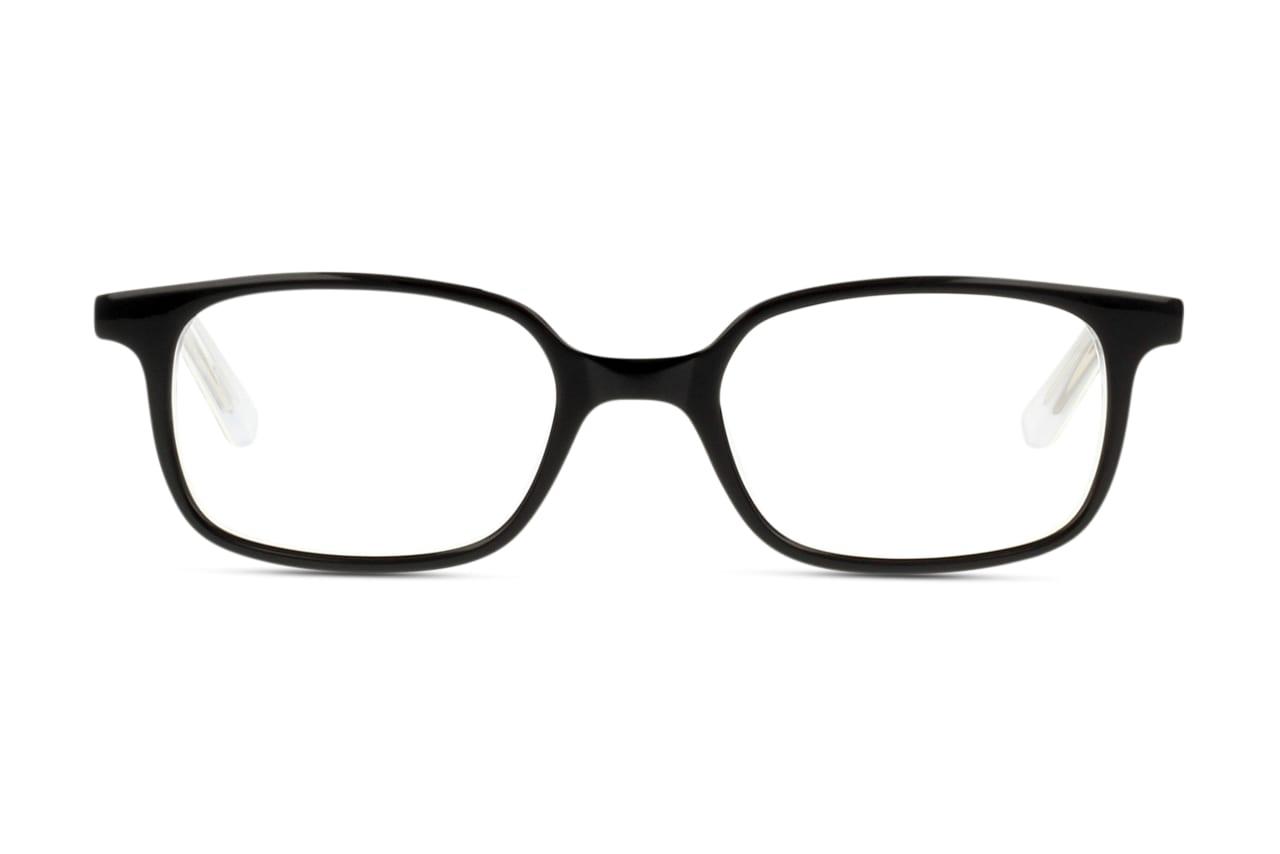 Brille twiins 137940