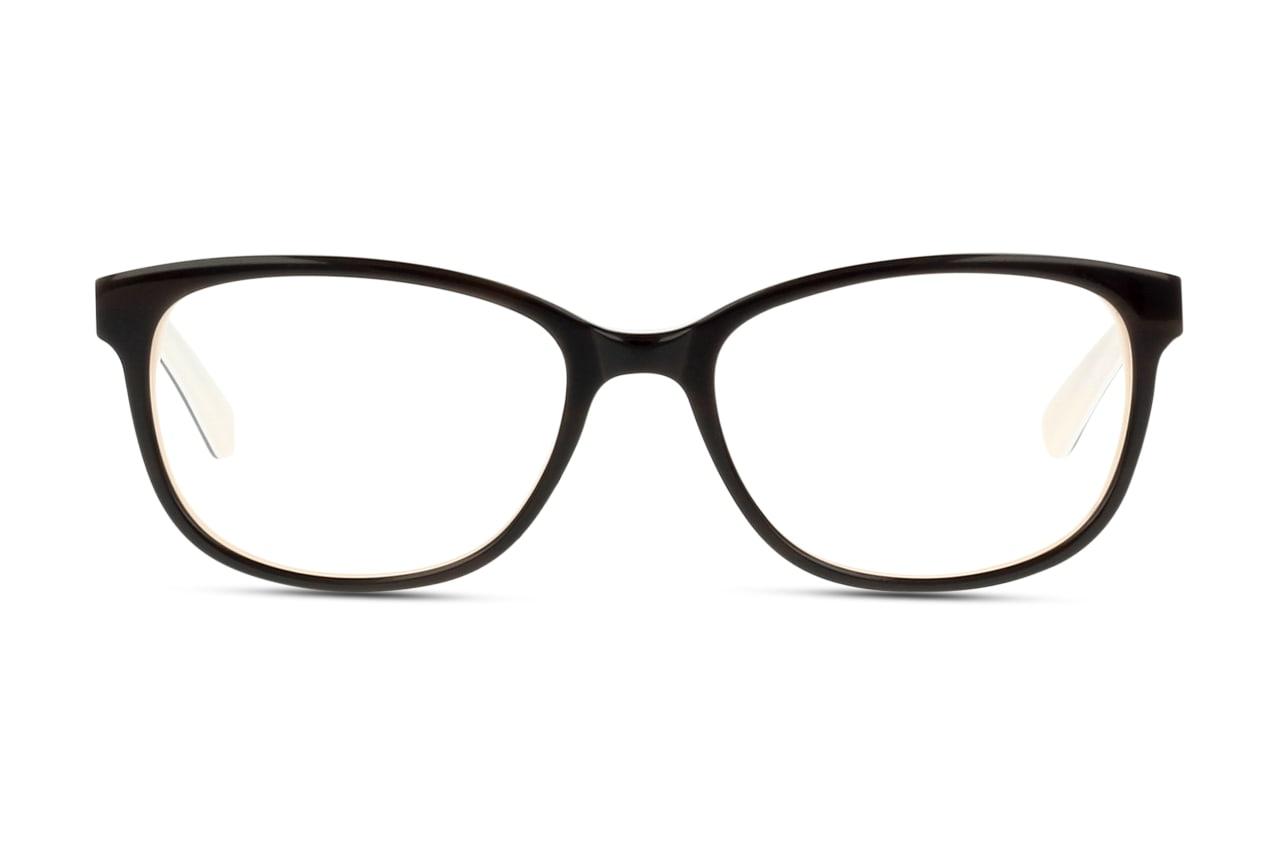 Brille twiins 137893