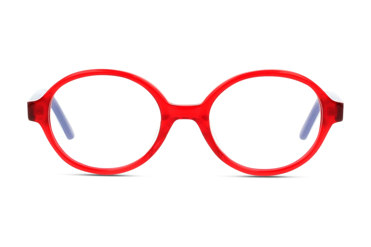 Brille PLAY! 138080