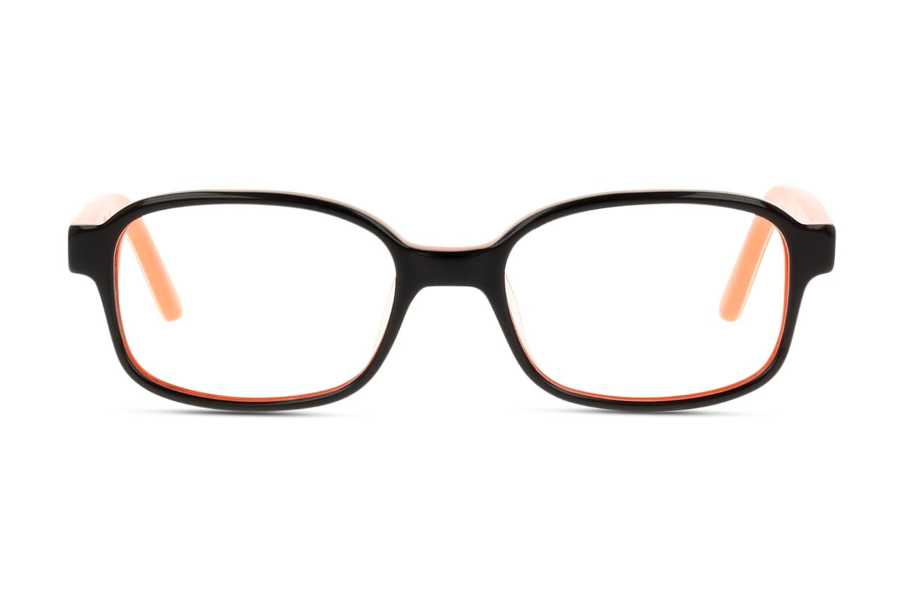 Brille PLAY! 137989