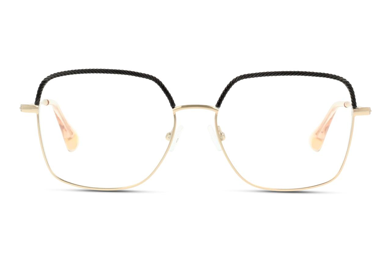 Brille Sensaya 139601