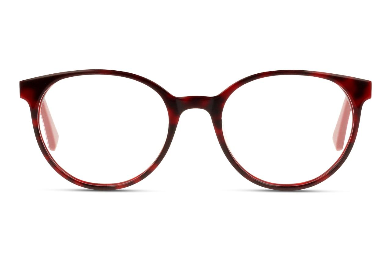 Brille twiins 139602