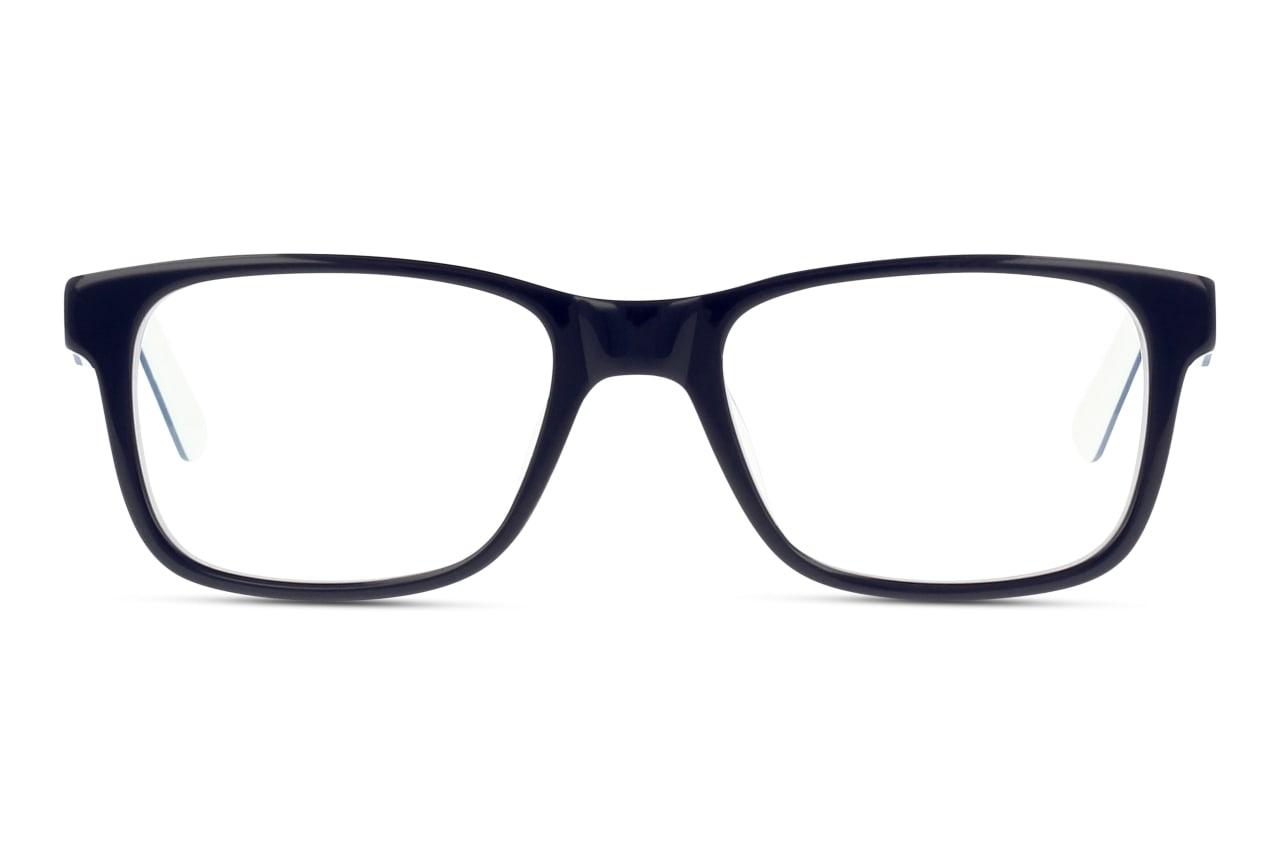 Brille twiins 139589