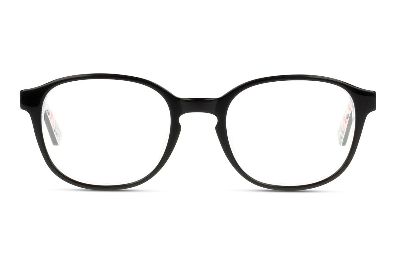 Brille twiins 139600
