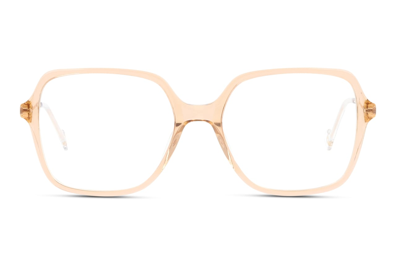 Brille IN STYLE 139558