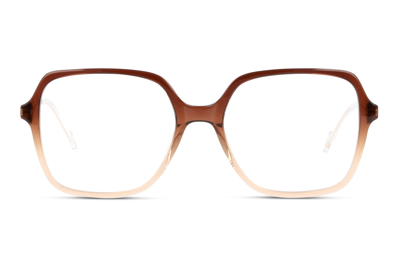 Brille IN STYLE 139550