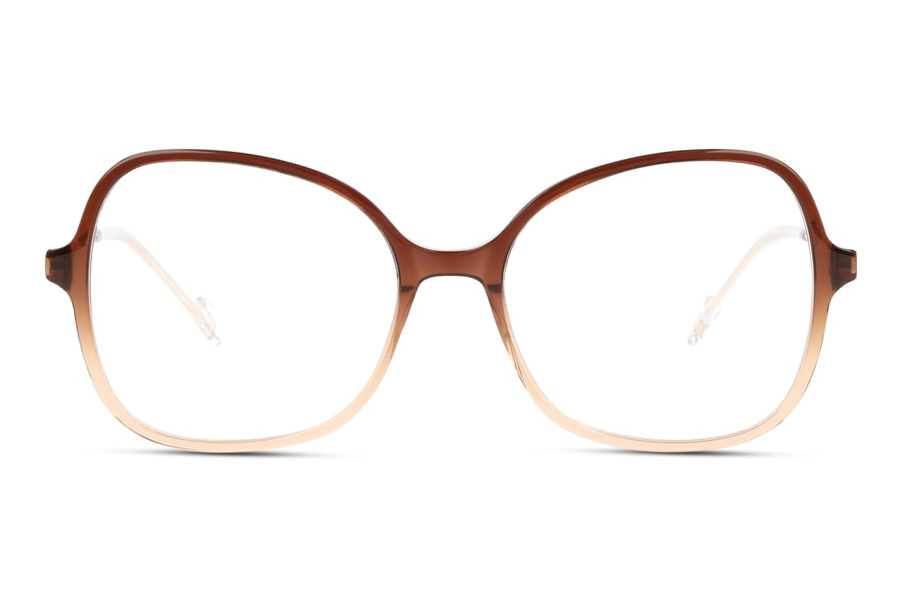 Brille IN STYLE 139596