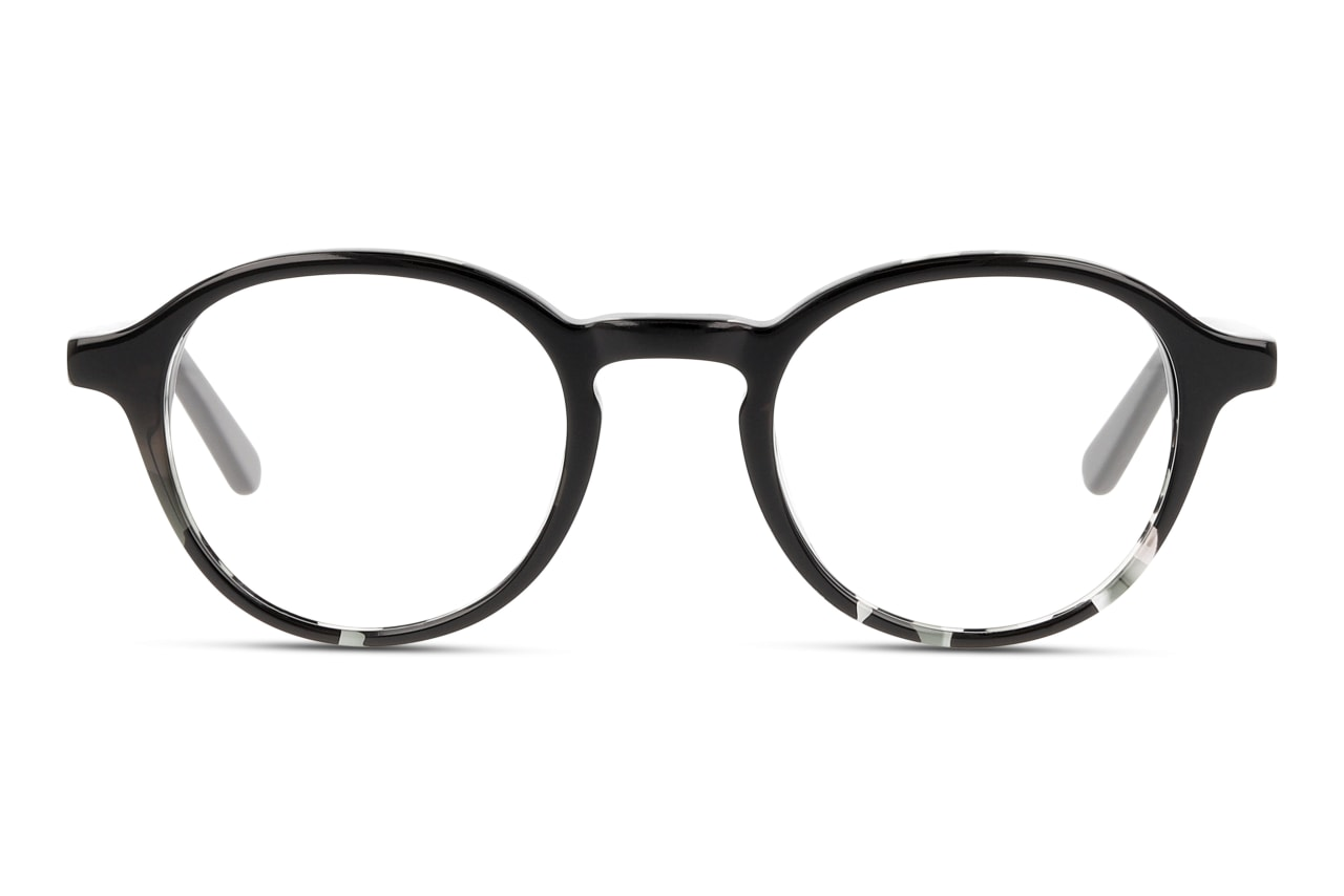 Brille IN STYLE 139552