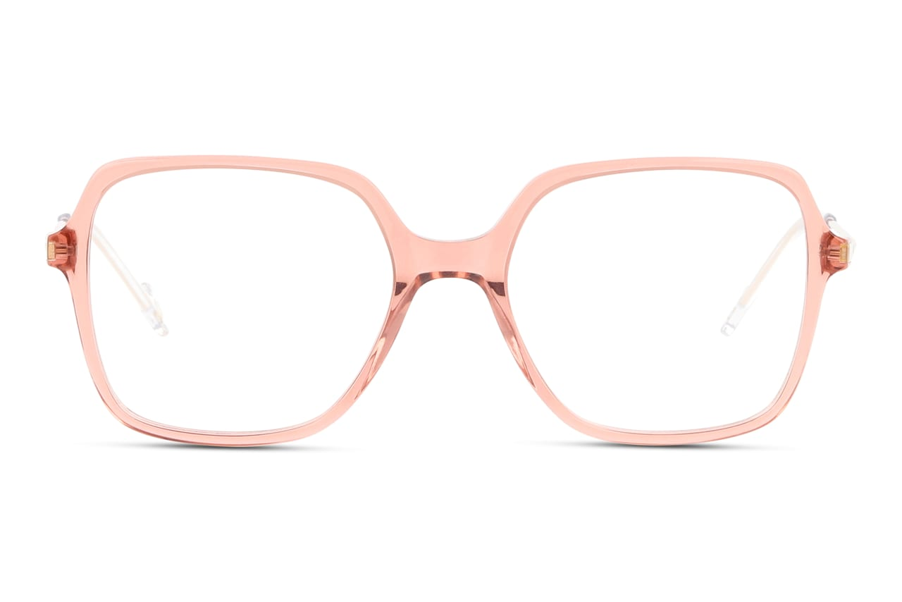 Brille IN STYLE 139562