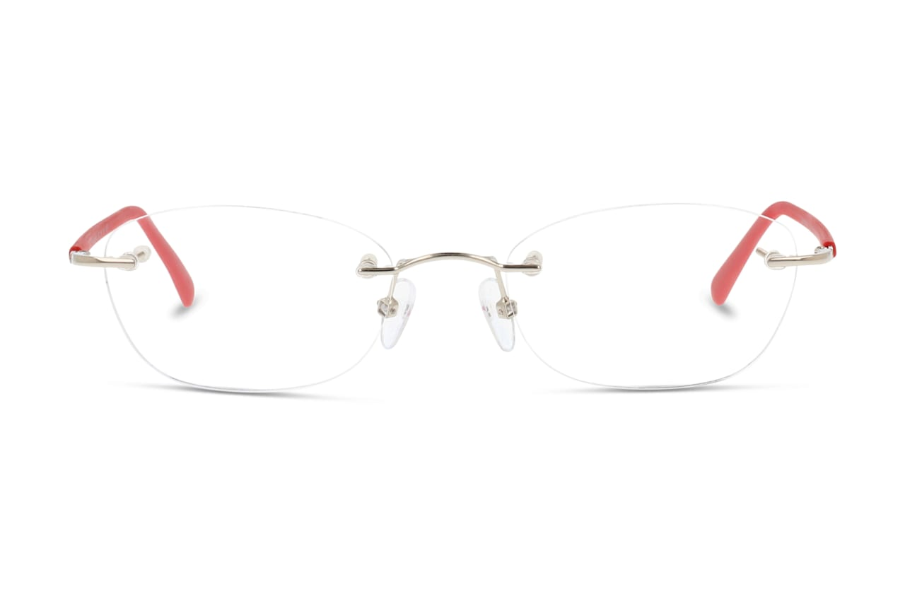 Brille LIGHTFLY 139429