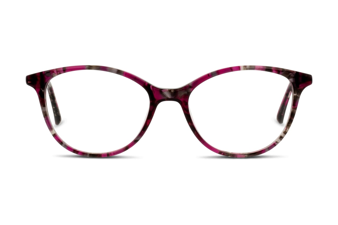 Brille Sensaya 139540