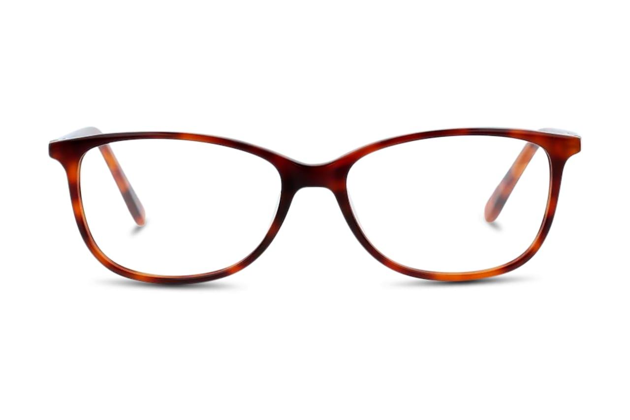 Brille Sensaya 139289