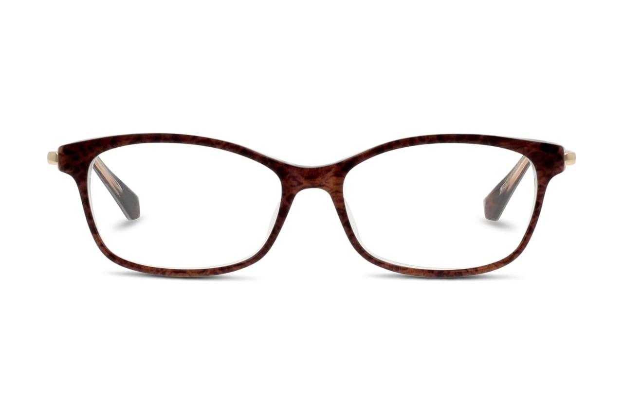 Brille Sensaya 139445