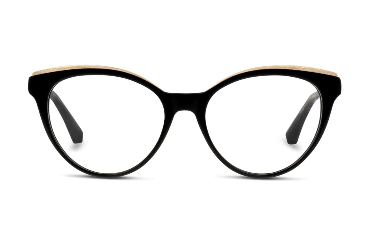 Brille Sensaya 139403