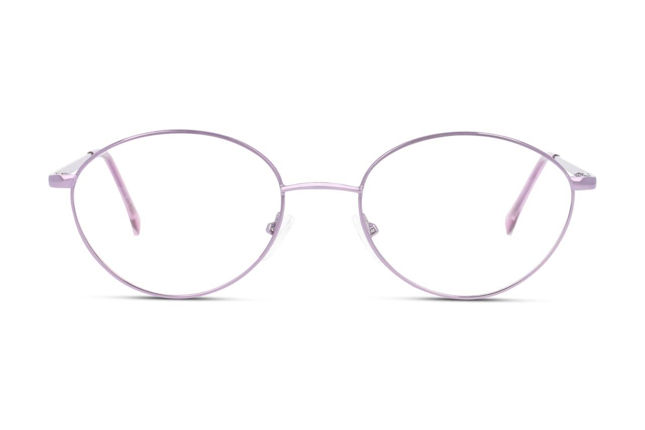 Brille Seen 141567