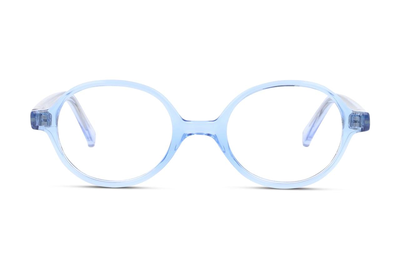 Brille Seen 141980